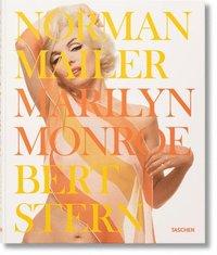 Marilyn Monroe (inbunden)