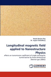 complete thesis on diluted magnetic semiconductor