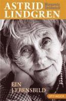 Astrid Lindgren - Ein Lebensbild (inbunden)