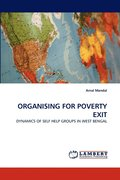 Organising for Poverty Exit