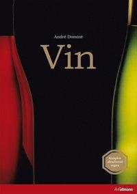 Vin (inbunden)
