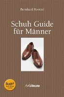 Schuh Guide f�r M�nner