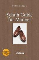 Schuh Guide f�r M�nner (inbunden)