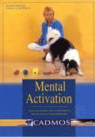 Mental Activation (pocket)