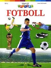 Vägen till vetande del 5 : Fotboll