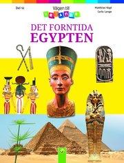 Det forntida Egypten
