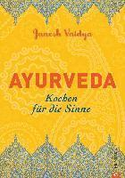 Ayurveda (pocket)