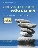 Zen oder die Kunst der Pr�sentation (h�ftad)