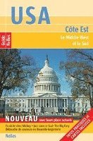 USA : C�te Est (h�ftad)