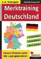 Merktraining Deutschland (h�ftad)