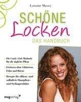 Sch�ne Locken (h�ftad)