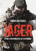 J�ger (pocket)