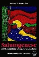 Salutogenese (h�ftad)