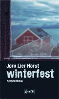 Winterfest (häftad)