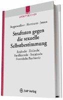 Straftaten gegen die sexuelle Selbstbestimmung (h�ftad)