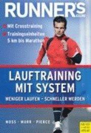 Lauftraining mit System (h�ftad)