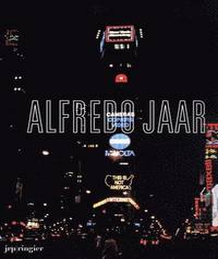 Alfredo Jaar (h�ftad)