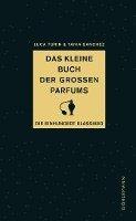 Das kleine Buch der gro�en Parfums (h�ftad)