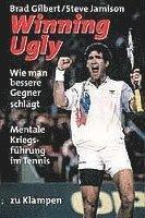 Winning Ugly (h�ftad)