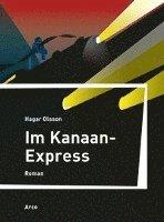 Im Kanaan-Express (h�ftad)
