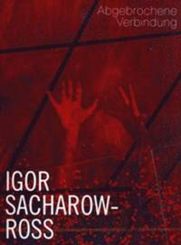 Igor Sacharow-Ross (inbunden)