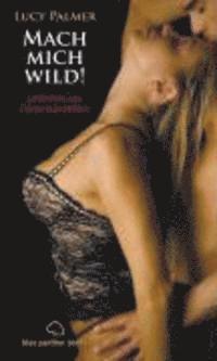 hobby ladies erotische geschichten sammlung