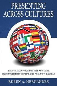 Presenting Across Cultures (h�ftad)