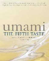 Umami: the Fifth Taste (h�ftad)
