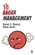 Anger Management (h�ftad)