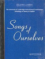 Songs of Ourselves (h�ftad)