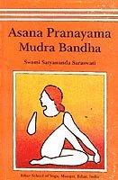 Asana, Pranayama, Mudra and Bandha (h�ftad)