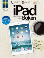 iPad Boken : den ultimata guiden