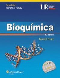 Bioquimica (h�ftad)