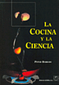 La Cocina y La Ciencia (inbunden)