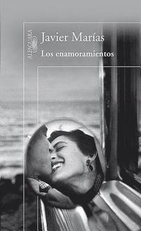 Los Enamoramientos (h�ftad)