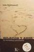 Relacion y Amor: La Verdadera Revolucion [With CD (Audio)]
