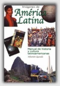 Imagenes De America Latina (häftad)