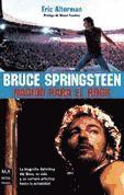Bruce Springsteen (h�ftad)