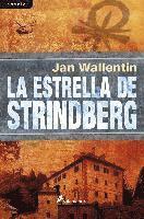 Estrella de Stindberg, La (e-bok)