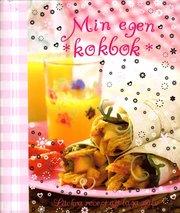 Min egen kokbok