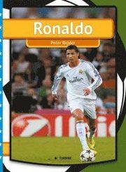 Ronaldo (engelsk)