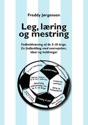Leg læring og mestring