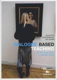 Dialogue-based Teaching: The Art Museum as a Learning Space