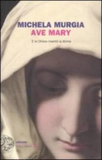 Ave Mary (h�ftad)