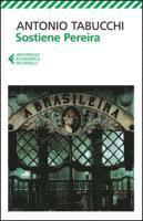 Sostiene Pereira - New Edition 2013 (inbunden)