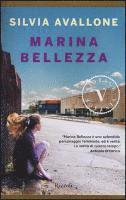 Marina Bellezza (inbunden)