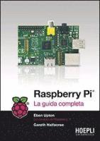 Raspberry Pi. La guida completa (e-bok)