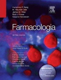 Farmacologia (h�ftad)