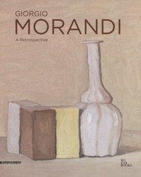 Giorgio Morandi: a Retrospective (inbunden)