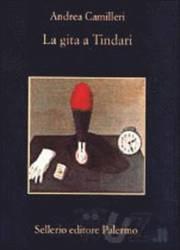 La Gita a Tindari (h�ftad)